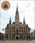 Image for No. 637, mesto - Liberec, CZ