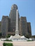 Image for Niagara Square Lucky 7 - Buffalo, NY