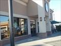 Image for Terminal Park Starbucks, Nanaimo, BC