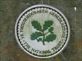 Image for Yr Ymddiriedolaeth Genedlaethol - Beddgelert, Gwynedd, North Wales