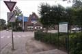 Image for 03 - Uddel - NL - Fietsroutenetwerk De Veluwe