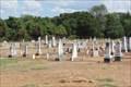 Image for Wesley Chapel Cemetery -- Watkins, TX