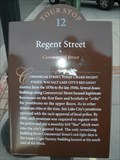 Image for Regent Street - Salt Lake City, UT