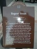 Image for Regent Street - Salt Lake City, UT
