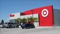 Image for Target - Sepulveda - Culver City, CA