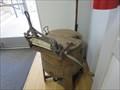 Image for Genuine Mississippi Washing Machine - Gilbert, AZ