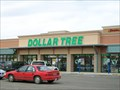 Image for Dollar Tree, Watertown, South Dakota
