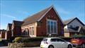 Image for [Former] Wesleyan Chapel - Coleshill United Church - Coleshill, Warwickshire