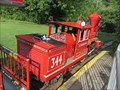 Image for Erie Zoo Railroad - Erie, PA