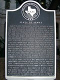 Image for Plaza De Armas
