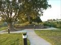 Image for Morningside Park - Stillwater, OK