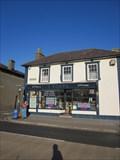 Image for Y Popty, Alban Square, Aberaeron, Ceredigion, Wales, UK