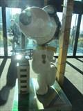 Image for Baron Snoopy - Santa Rosa, CA