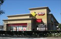 Image for Carl's Jr - Seal Beach Blvd - Seal Beach, CA