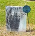 Image for Jonathan Catlin - Owego, NY