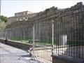 Image for Republican Wall at Piazza dei Cinquecento