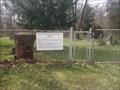 Image for Martinsville Cemetery - Belleville, MI USA