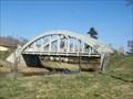 Image for Silnicní most - Horepník, CZ