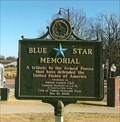 Image for US-54 & MO-O, Fulton, MO