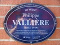 Image for Residence Philippe Valliere