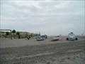 Image for Margate Beach - Margate City, NJ