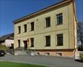 Image for Rádlo - 468 03, Rádlo, Czech Republic