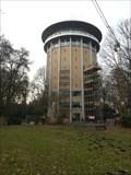 Image for Wasserturm Belvedere, Aachen, Germany