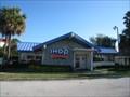 """Image for Howard Johnson's - """"Concept 65"""" - Lakeland, FL"""