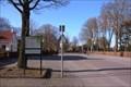 Image for 54 - Borgercompagnie - NL - Netwerk Fietsknooppunten Groningen