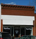 Image for 109 Wyoming Street - Pleasant Hill Downtown Historic District - Pleasant Hill, Mo.