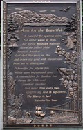 Image for America the Beautiful - Kennesaw Memorial Park - Marietta, GA