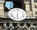 Image for Clock Cathedral  - Mondoñedo, Lugo, Galicia, España