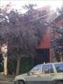 Image for Richard Neutra - Ford-Aquino Duplex - San Francisco, CA