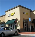 Image for Subway - Pinole Valley Rd - Pinole, CA