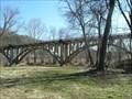 Image for Y BRIDGE Galena Missouri