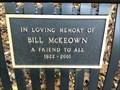Image for Bill McKeown - Middleville, Michigan