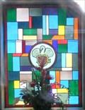 Image for Schnauss Mausoleum - Jacksonville, FL