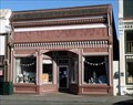 Image for 350 Main Street - Ferndale Main Street Historic District - Ferndale, California
