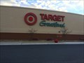 Image for Target Greenland - Wifi Hotspot - Abingdon, MD