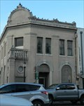Image for Old First National Bank - Seguin, Texas
