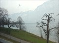 "Image for ""Oh Walesee"" - Walensee / Lake Walen, Switzerland"