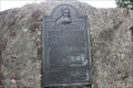 Image for John Brown and His Band of Followers in Harpers Ferry Monument by Grave - North Elba, NY