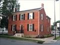 Image for Pierre S.V. Hamot House - Erie, PA