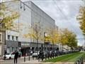 Image for Palais des Sports - Orléans, France
