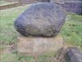 Image for War Stone - Birmingham, UK