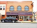 Image for W. A. Talmage Company Hardware - Red Lodge Commercial Historic District - Red Lodge, MT