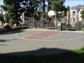 Image for Koshland Park basketball court - San Francisco, CA