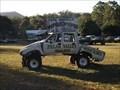 Image for Pillar Valley Wreckers! - Pillar Valley, NSW, Australia