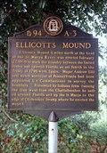 Image for Ellicott's Mound