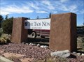 Image for The Taos News - Taos, NM
